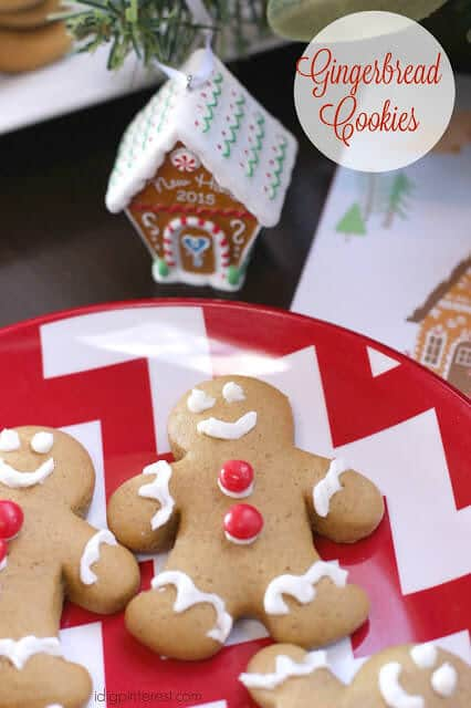 gingerbread-cookies3