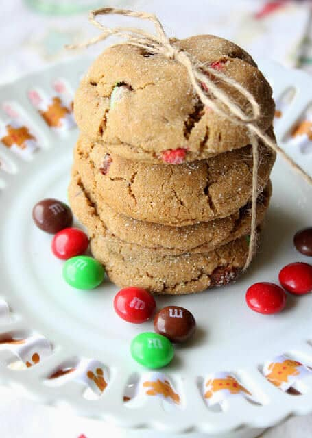 gingerbread-drop-cookies-with-ginger-mms-029-2