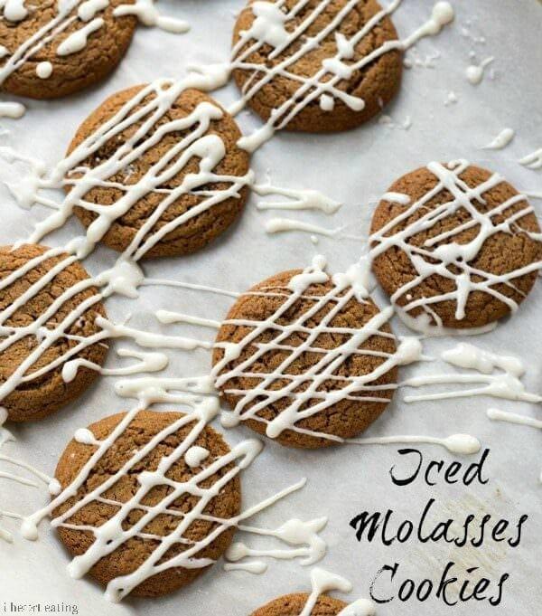 iced-molasses-cookies-600-wm-writing