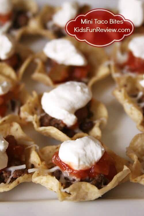mini-taco-bites-appetizer-recipe-3