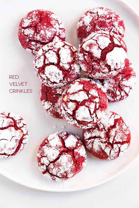 red-velvet-crinkle-cookies12-edittext