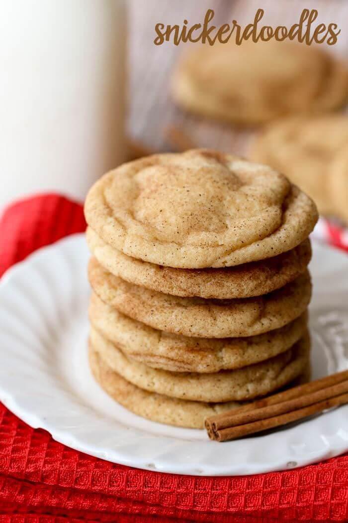 snickerdoodle-recipe-1