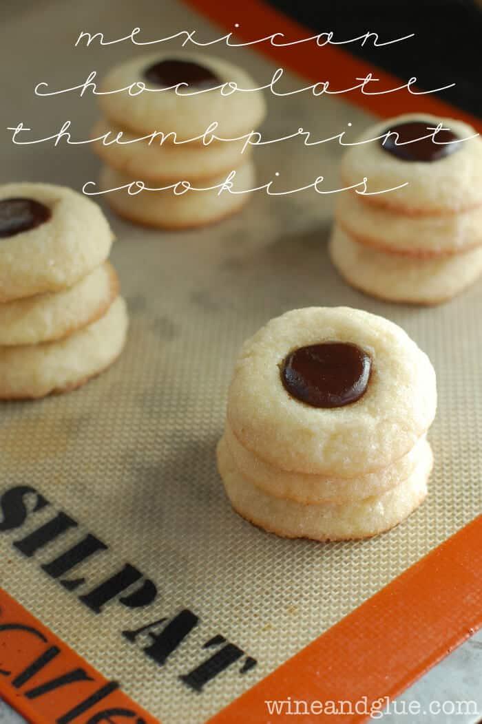 thumbprint_cookies5