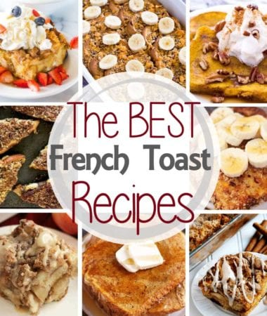 French-Toast-Casserole-Square