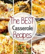 The-Best-Casseroles-Recipes-Square-compressor