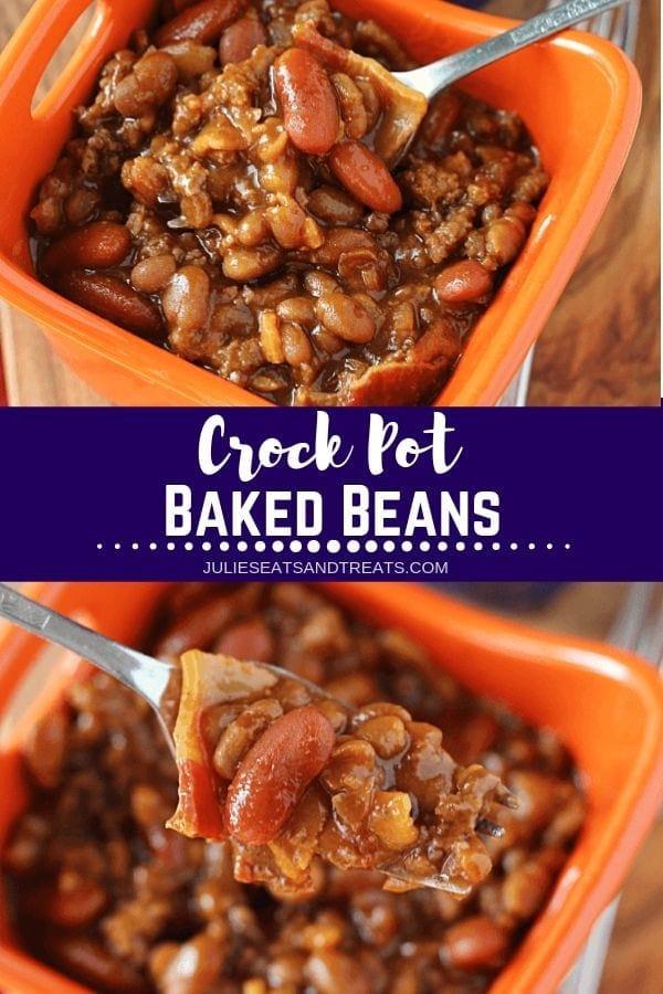 Crock-Pot-Baked-Beans-Pinterest