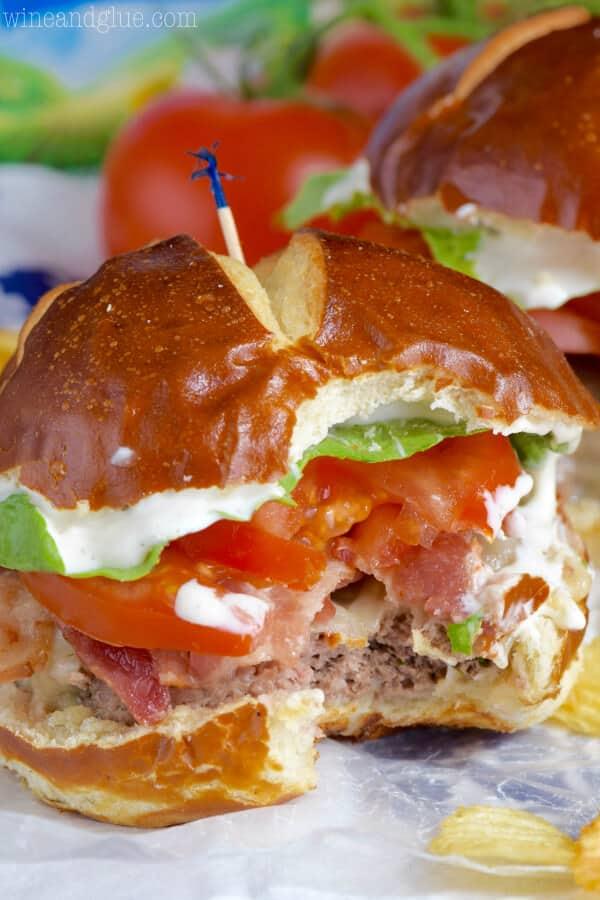 blt_ranch_burger_7