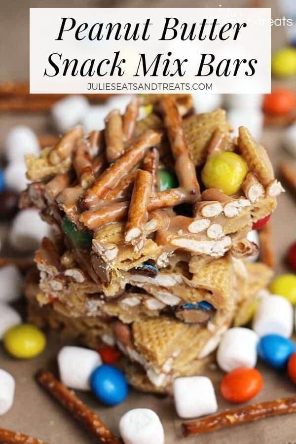 PB-Snack-Mix-Bars-Image-compressor