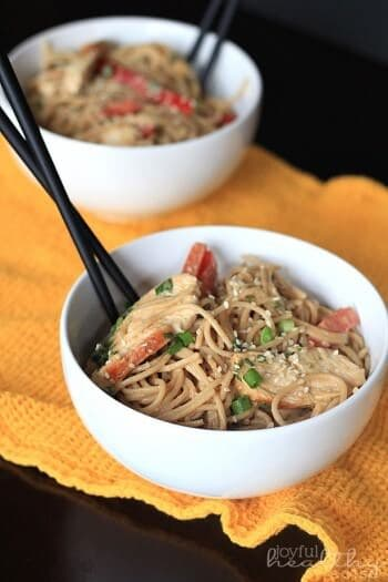 Thai-Chicken-Peanut-Noodles-3