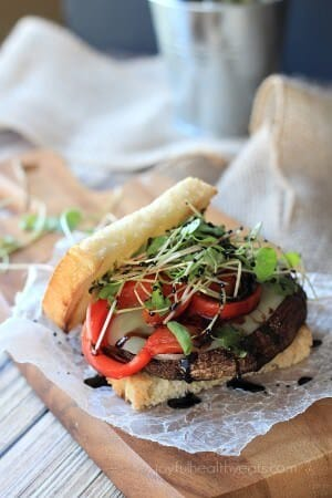 Grilled-Portabella-Burgers-with-a-Balsamic-Reduction_3