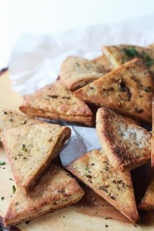 Homemade-Baked-Pita-Chips-5