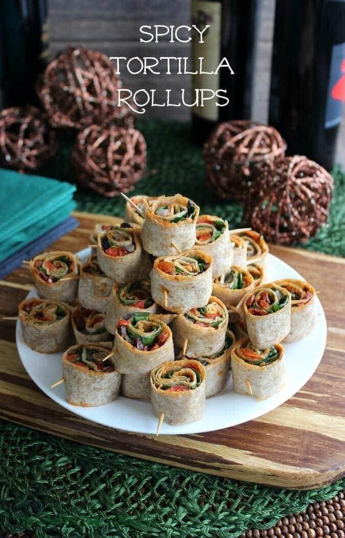Spicy-Tortilla-Rollups-Pin-Word
