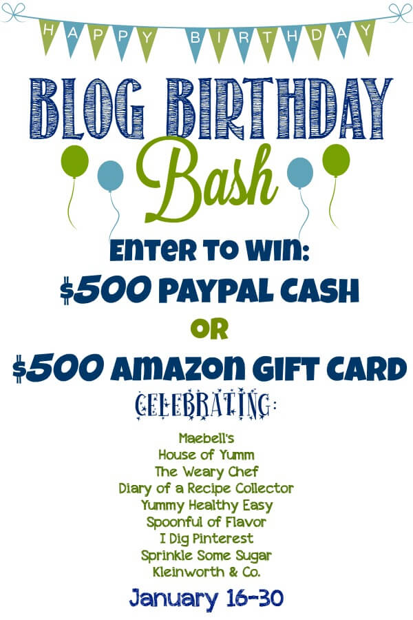 blog_birthday_giveaway
