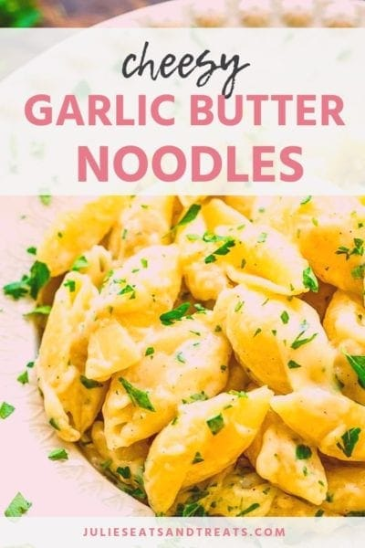 butter-noodles-New-Pins-compressor