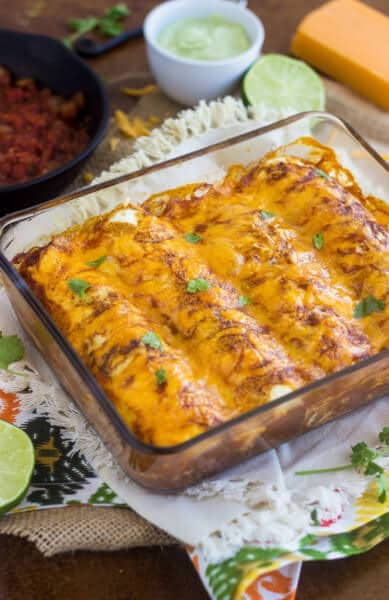 healthy-chicken-enchiladas-image