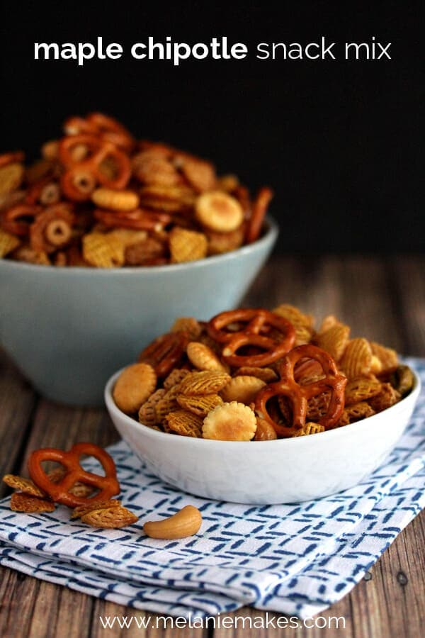 maple-chipotle-snack-mix-mm