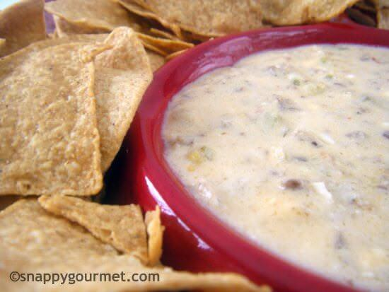 spicy-sausage-beer-cheese-dip-1a-wm