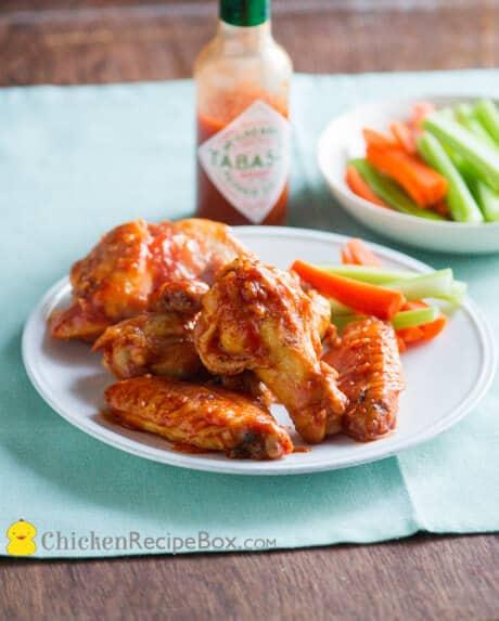 tabasco-chicken-wings-1