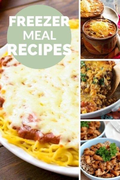 Freezer-Meal-Recipes-Pinterest-compressor
