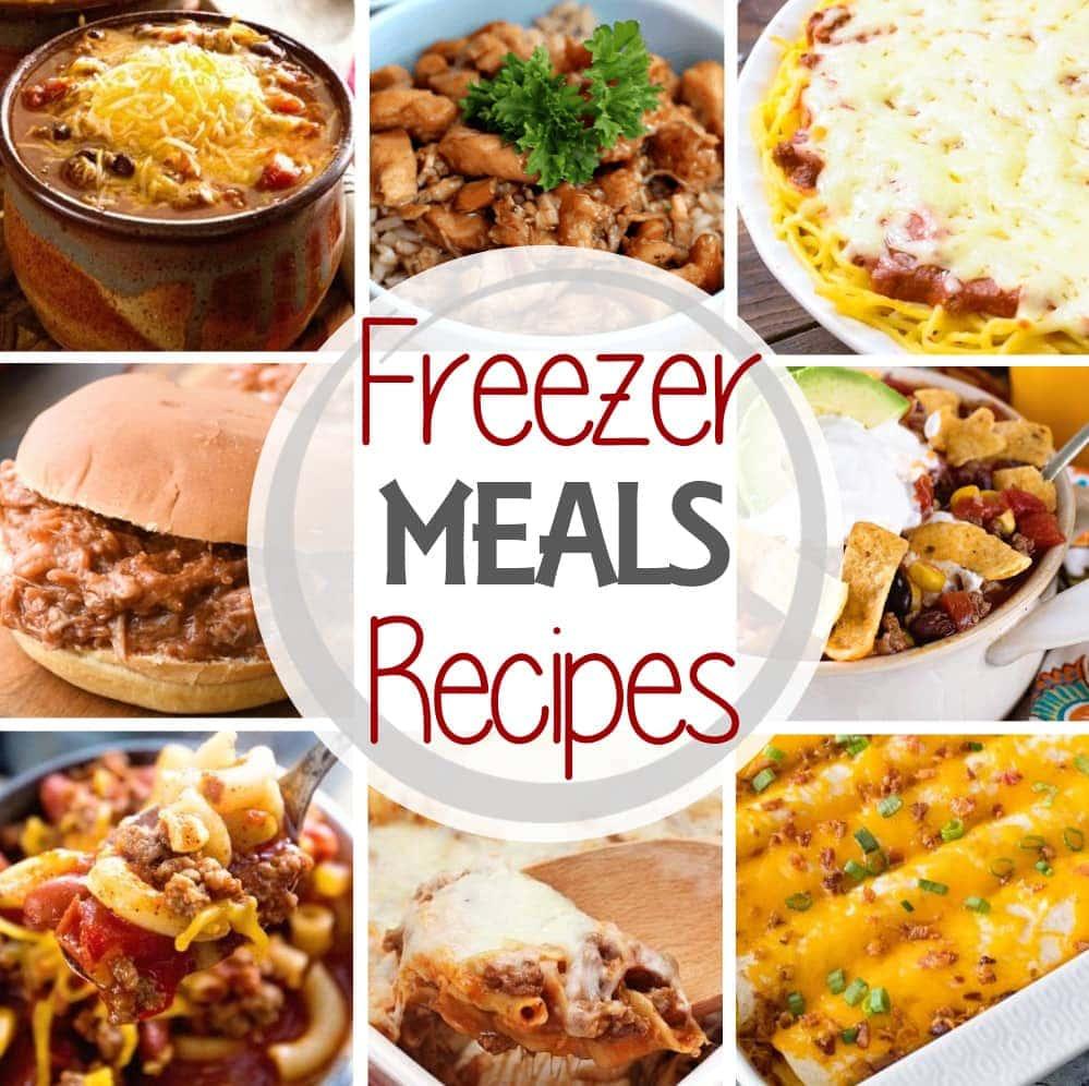 Freezer-Meals-Square