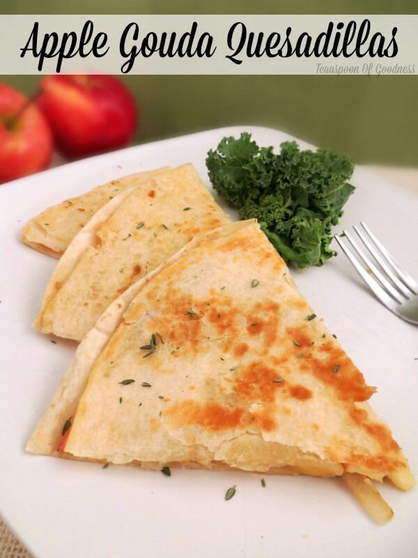 Apple-Gouda-Quesadilla-600x800