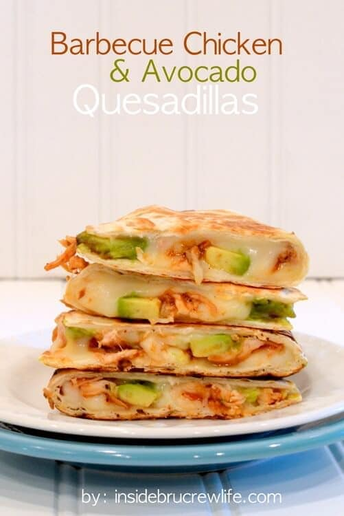 BBQ-Chicken-Avocado-Quesadillas-title-1