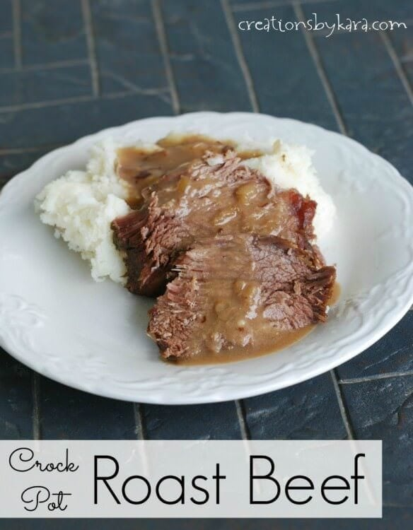 Crock-Pot-Roast-Beef-006-11-584x750