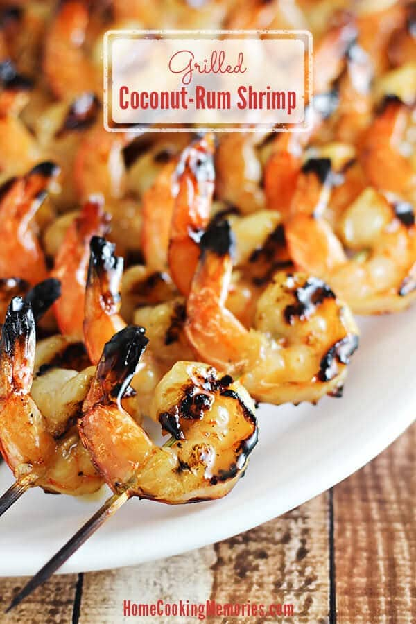 Grilled-Coconut-Rum-Shrimp