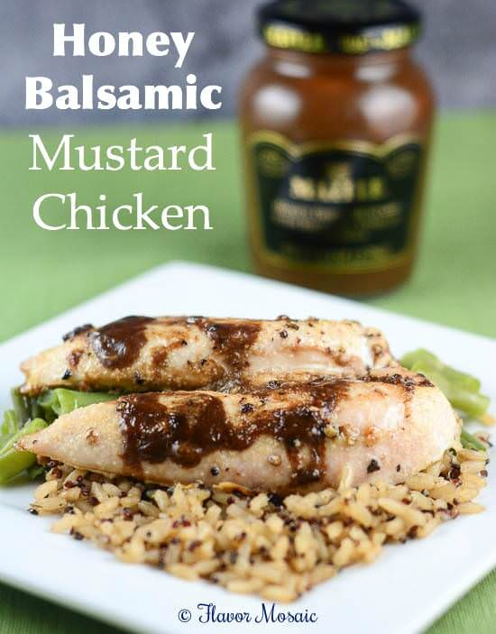 Honey-Balsamic-Mustard-Chicken-Title-3