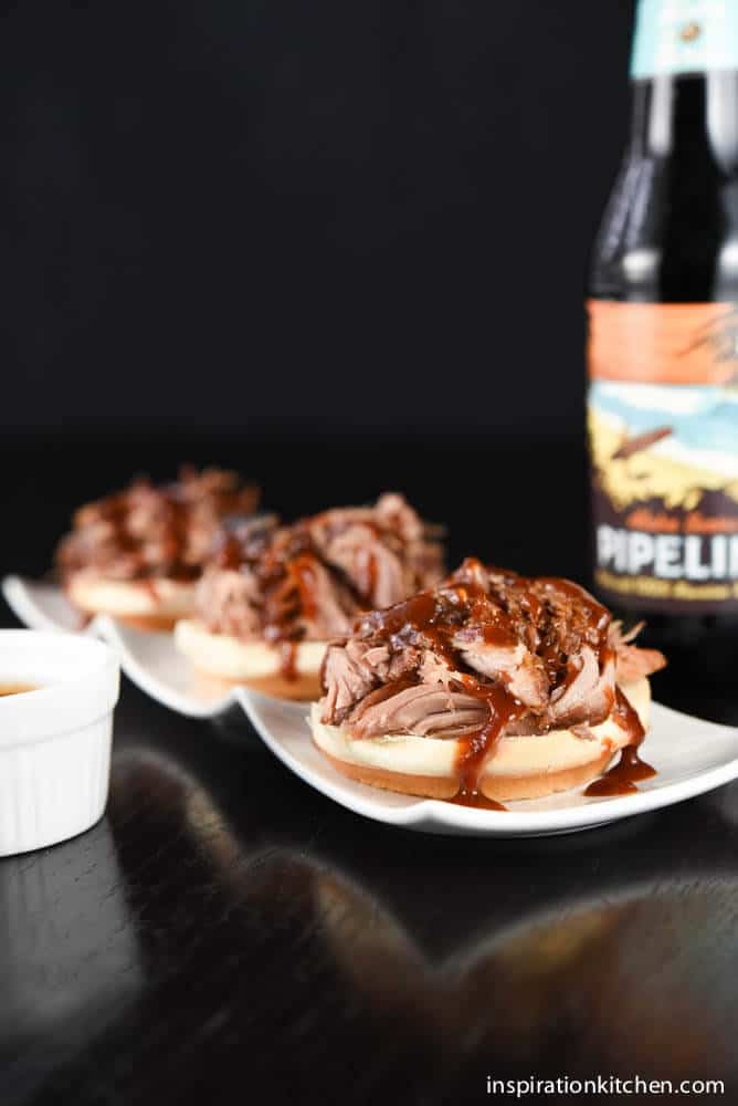 Kalua-Pulled-Pork-Sliders-03-Inspiration-Kitchen