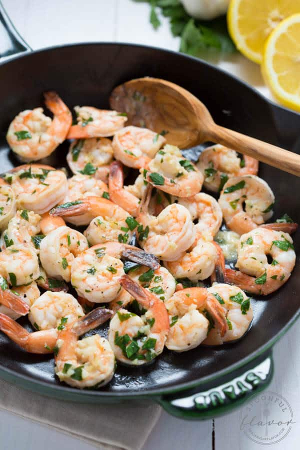 Lemon-Garlic-Shrimp_6292