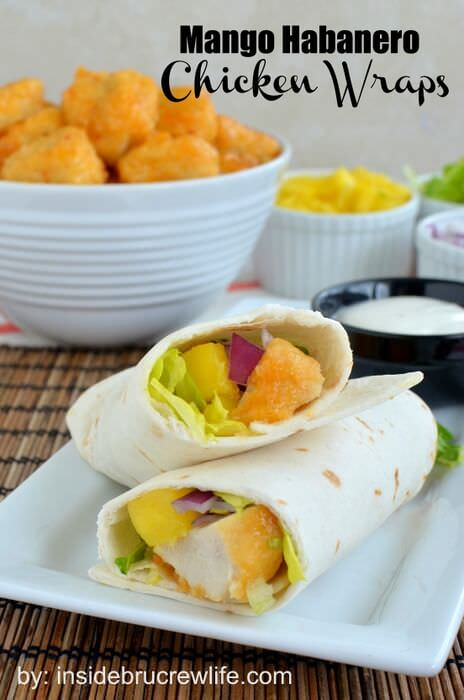 Mango-Habanero-Chicken-Wraps-title-1
