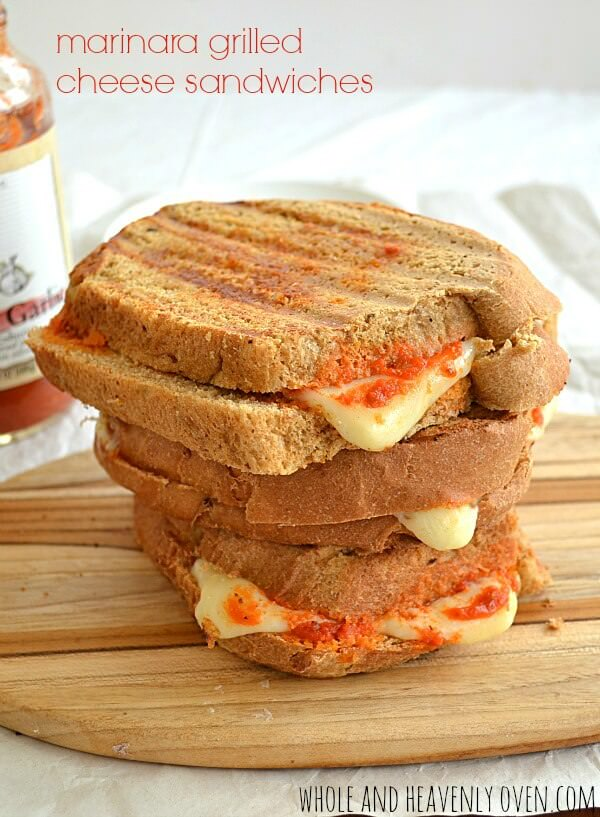 Marinara-Grilled-Cheese-Sandwiches8
