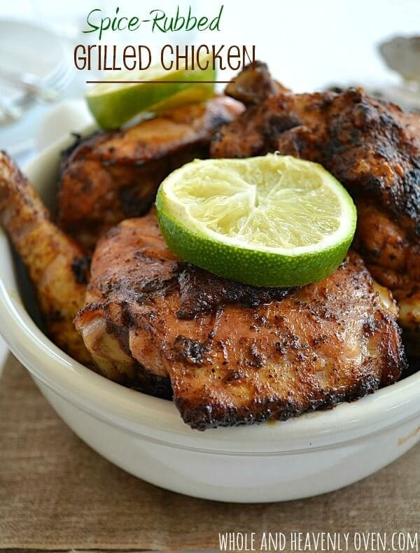 Spice-Rubbed-Grilled-Chicken10