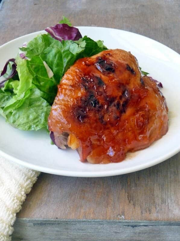 baked-apricot-chicken