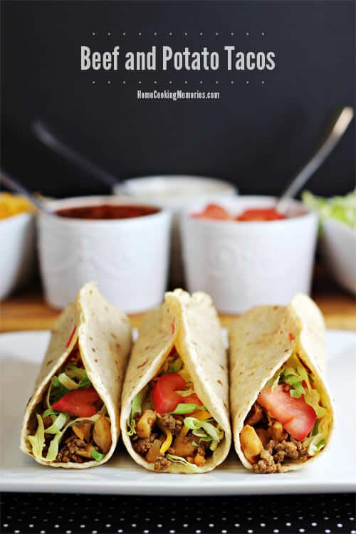 Beef-and-Potato-Tacos