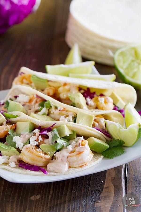 Chipotle-Lime-Shrimp-Tacos-Recipe-tasteandtellblog.com-1