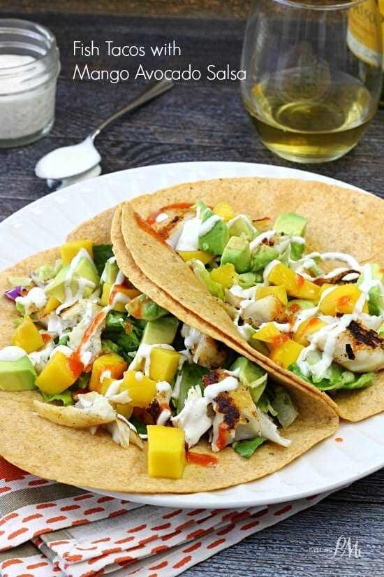 Fish-Tacos-with-Mango-Avocado-Salsa-l
