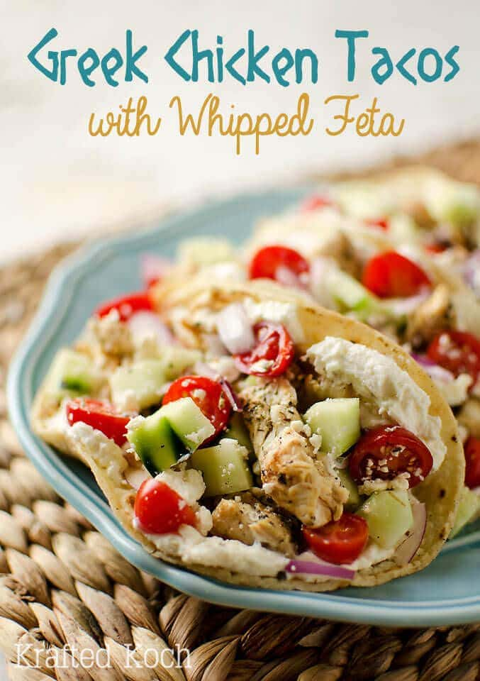 Greek-Chicken-Tacos-with-Whipped-Feta-2-copy1