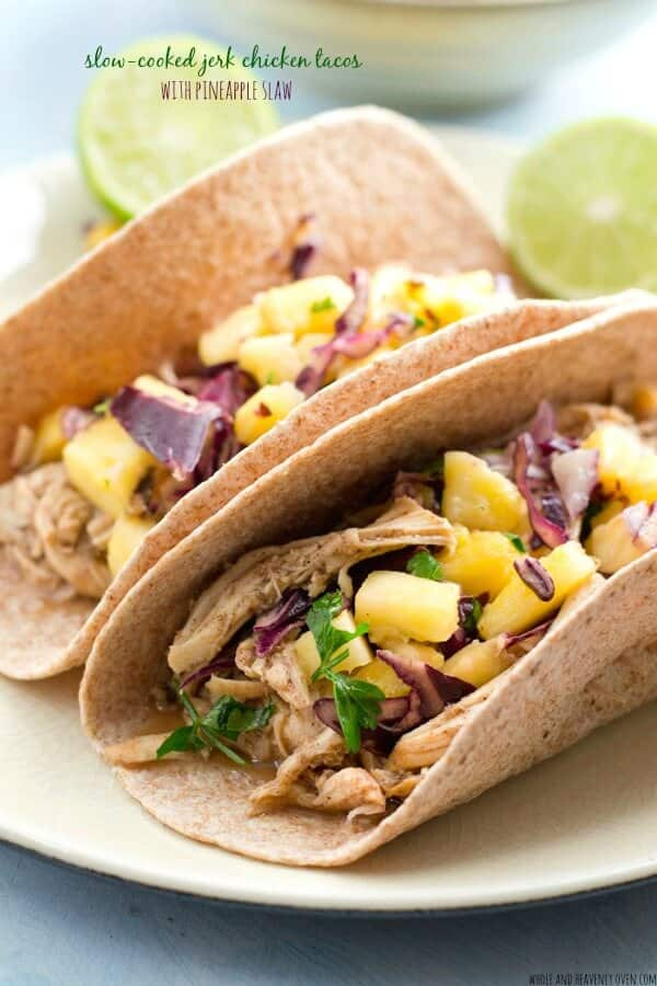 Slow-Cooked-Jerk-Chicken-Tacos-with-Pineapple-Slaw81