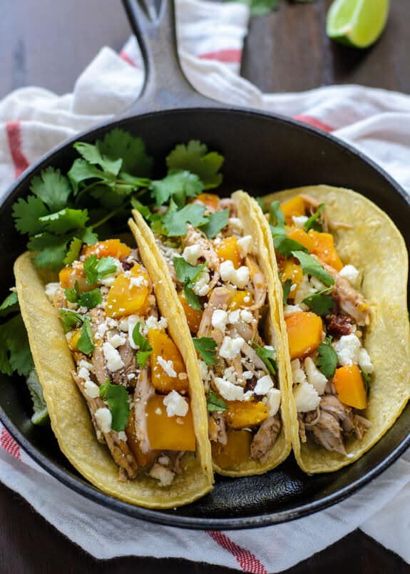 Slow-Cooker-Butternut-Squash-and-Pulled-Pork-Tacos-2