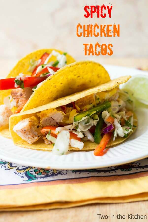 Spicy-Chicken-Tacos-Two-in-the-Kitchen-v