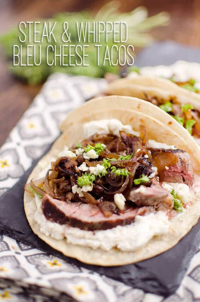 Steak-Whipped-Bleu-Cheese-Tacos-4-copy