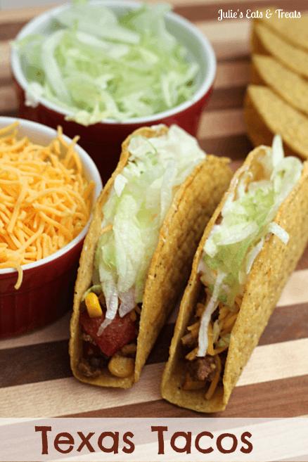 Texas-Tacos-Blog