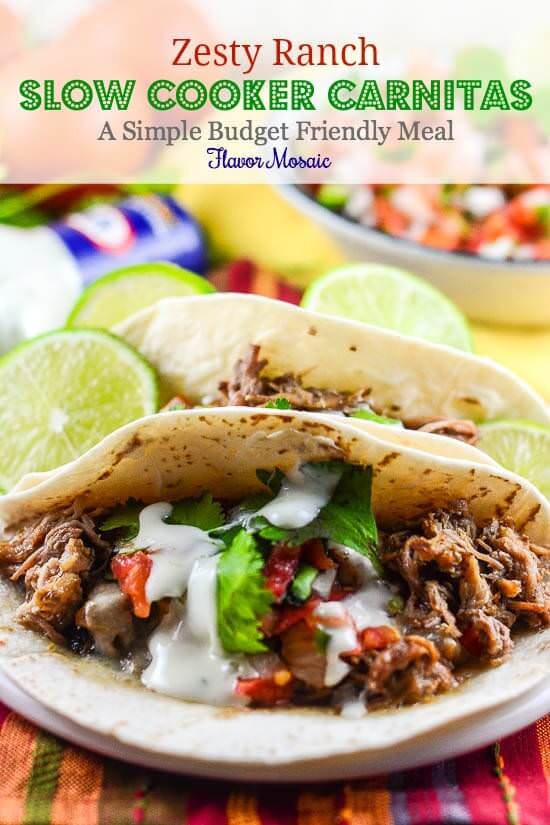 Zesty-Ranch-Pork-Carnitas-Text