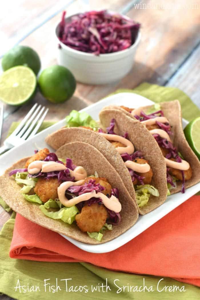 asian_fish_tacos