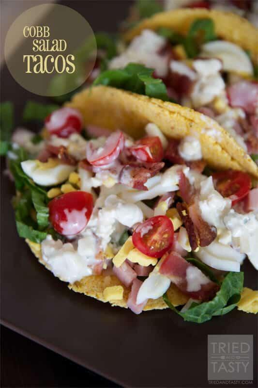 cobb-salad-tacos-01