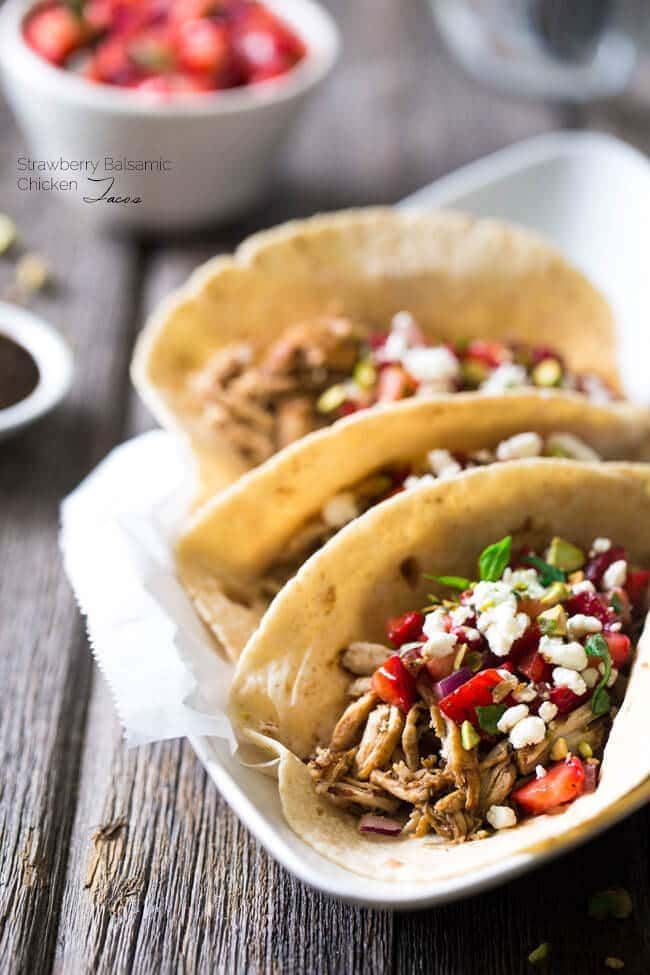 shredded-chicken-tacos-picture