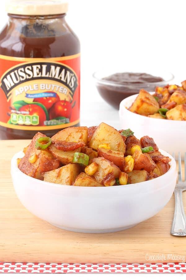 Apple-Butter-BBQ-Sauce-Potato-Salad-5603