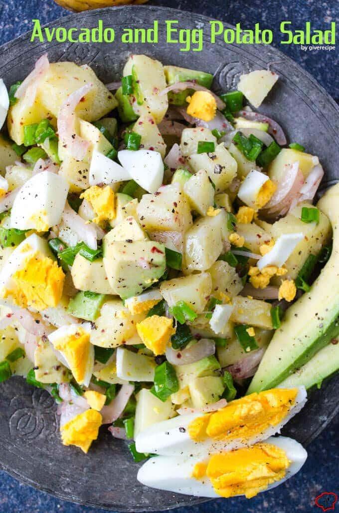 Avocado-and-Egg-Potato-Salad-1